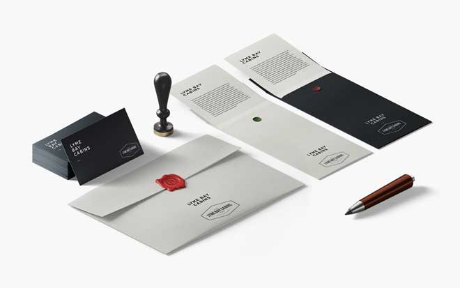Branding Design Cornwall