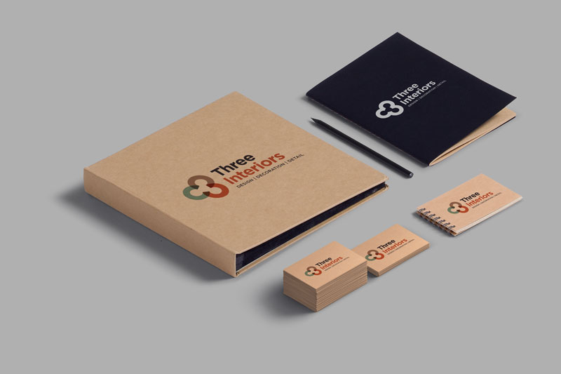 Business Stationery Cornwall