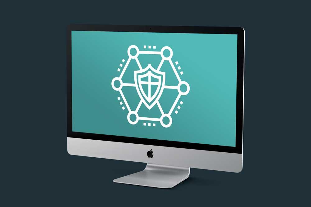 SSL Certificate HTTPS